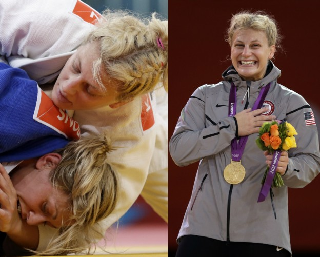 via http://radioboston.wbur.org/2012/08/15/kayla-harrison
